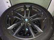 Winterräder BMW X5M
