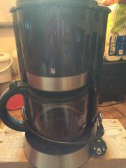 WMF Filter Kaffeemaschine