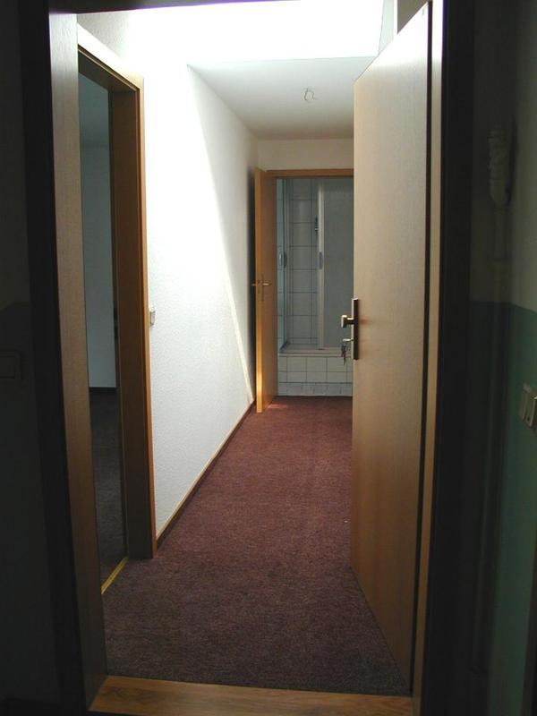 wohnen in g rlitz rauschwalde vermietung 1 zimmer wohnungen kaufen und verkaufen ber private. Black Bedroom Furniture Sets. Home Design Ideas