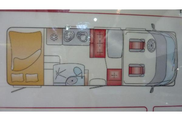Bekanntschaften wohnmobil