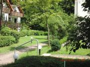 Wohnpark Laisenberg