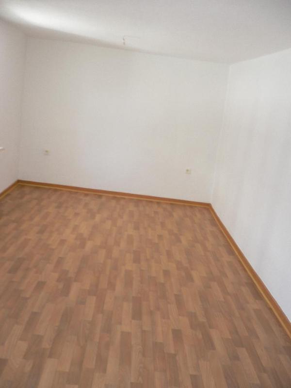Wohnung zu vermieten im herzen von lindlar vermietung 3 for Zu vermieten wohnung