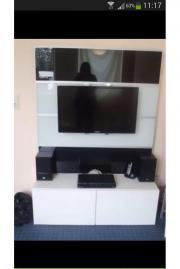 Framsta - Haushalt & Möbel - gebraucht und neu kaufen ...