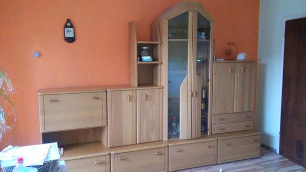Echtholz Wandboard Fur Fernseher Wohnzimmer | Badezimmer U0026 Wohnzimmer,  Modern Dekoo