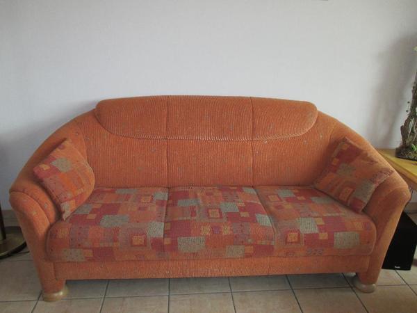 Sofa recamiere neu und gebraucht kaufen bei Mann mobilia sofa
