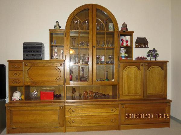 Ebay Kleinanzeigen Wohnzimmerschrank Wohnzimmer Schrank