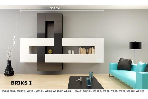 Wohnzimmerschränke weiß hochglanz ~ Dayoop.com