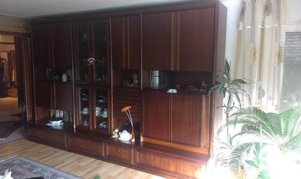 Couch glastisch neu und gebraucht kaufen bei for Wohnzimmertisch marmorplatte
