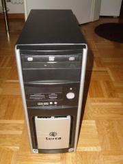 Wortmann Terra PC-