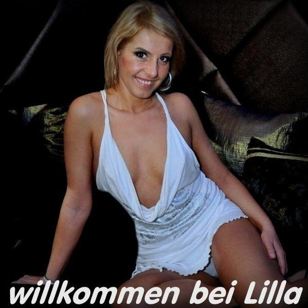 erotische massage halle wabcam sex