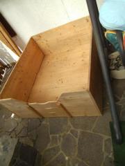 Wurfbox, 1,20