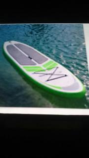 Xl Sup Board