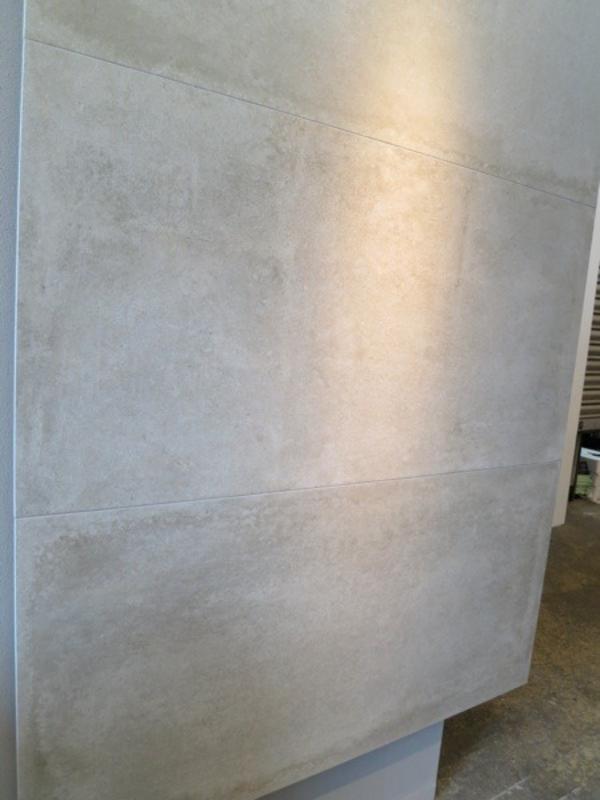 baumaterial steine erden bau und heimwerkerbedarf. Black Bedroom Furniture Sets. Home Design Ideas