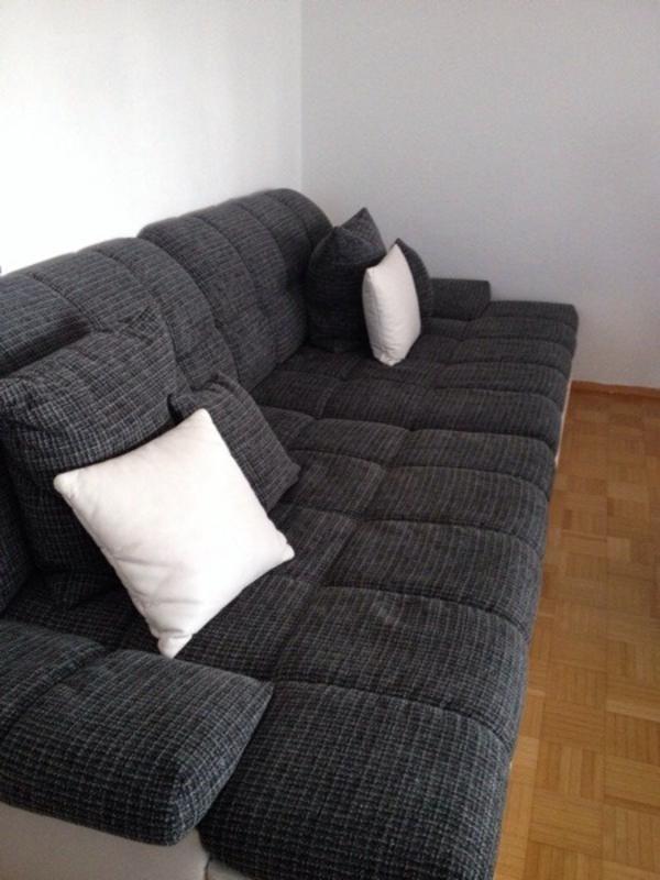 xxl sessel m bel einebinsenweisheit. Black Bedroom Furniture Sets. Home Design Ideas