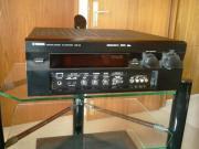Yamaha 7 Kanal