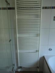 Zehnder Badheizkörper