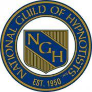 Zertifizierte Hypnose-Praxis