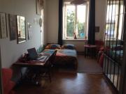 Zimmer möbiliert, München
