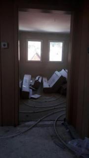 Zimmer zu vermieten (