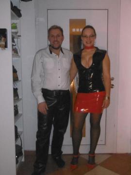 Paar Sucht Paar In Berlin