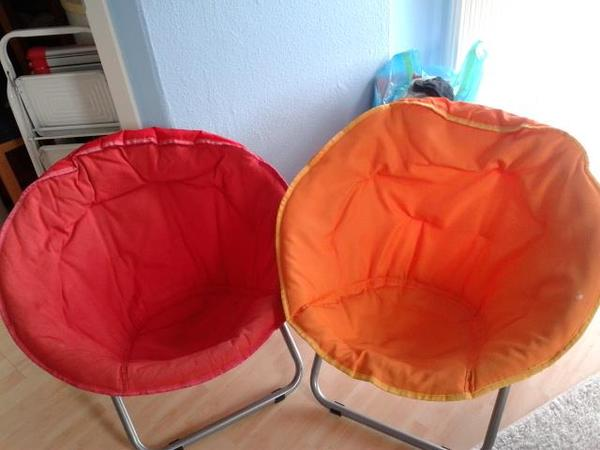 Klappsessel ikea  Klappsessel Ikea: Ikea ?pplar? hochlehner testbericht bei yopi.