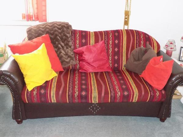 zweisitzer sofa orientalischer stil in forchheim On sofa orientalischer stil