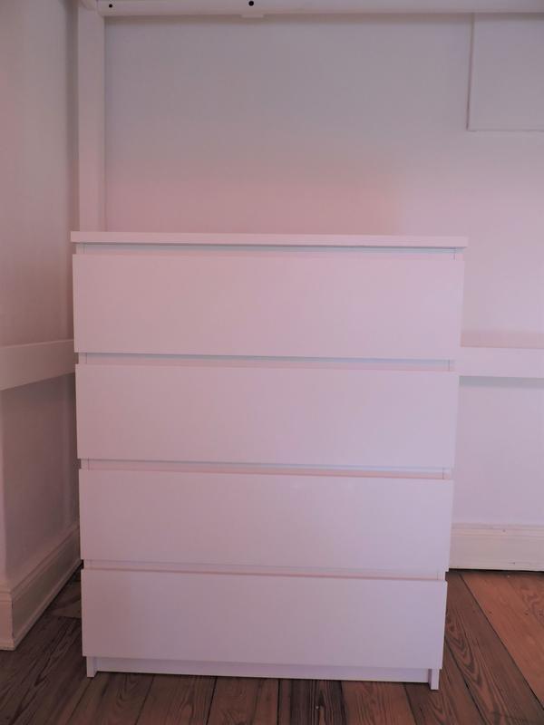 ikea kommode kaufen ikea kommode gebraucht. Black Bedroom Furniture Sets. Home Design Ideas