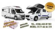 0208-44889901 Wohnmobil-