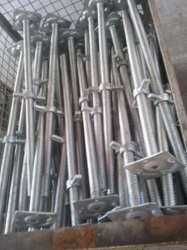 121 m² gebrauchtes Gerüst Layher: Kleinanzeigen aus Markranstädt - Rubrik Sonstiges Material für den Hausbau