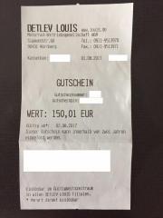 150,01 EUR