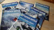 -16- DAV Zeitschriften Ski Wandern