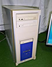 2,8GHz PC,