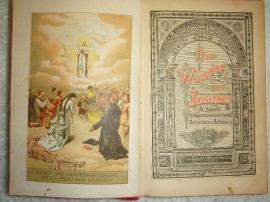 Bild 4 - 2 Alte Bücher Auflage 1886 - München Bogenhausen
