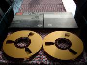2 BASF Gold