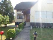 2 Fam.Haus