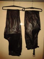 2 Lederhosen für