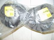 2 neue Schlafsäcke