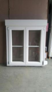 2 Paxfenster
