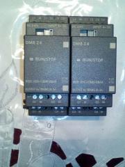 2 Stck SIEMENS S ZVE2MF0060723