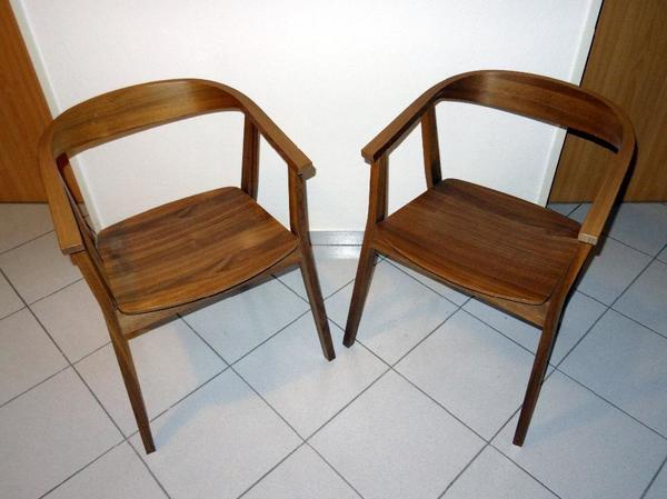 ikea stockholm stuhl home ideen. Black Bedroom Furniture Sets. Home Design Ideas