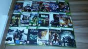 21 Xbox 360