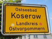 26x Fewo Ostsee