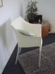 3 Designerstühle Philippe