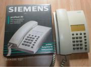 3 Telefone Siemens