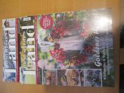 3 Zeitschriften Mein