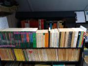 300 deutschsprachige literarische