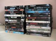 32 DVD``s