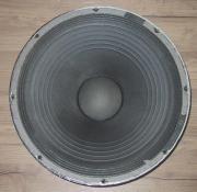 38er bass lautsprecher