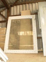 60 Rabatt Kunststoff-Fenster NP 495