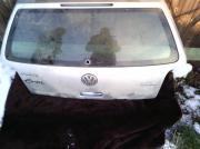 6N VW Polo-